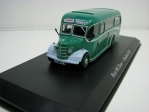 Autobus Bedford OB Ron w Dew 1:72 Atlas Edition